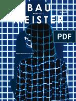 Baumeister 3.21 de.downmagaz.net