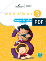03 - Prim - Matemáticas