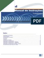 Manual Turbidimetro DM-TU EBC Rev06 - Digimed