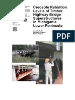 Timer Highway Bridge