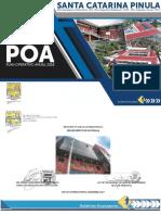 PEI-POM-POA-SANTA-CATARINA-PINULA-2018