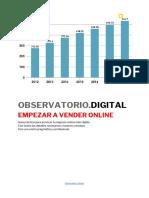 Empezar-a-vender-online.-Ebook.-Observatorio-digital-