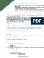 document.onl_categorias-da-narrativa-conto-saga