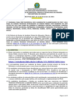 Edital PRE Nº 05-2021 1ª Chamada PSCT 2021 Integrado Retificado3