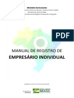 Anexo_II_-_Manual_EI