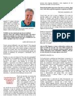 Aprenda A Trabalhar Sob Pressao - Max Gehringer(1)