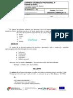 Ficha de Trabalho Nº 19_verbos