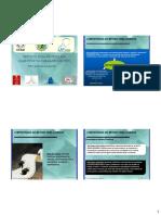 2. AULA 2 - METODOLOGIA DE PESQUISA QUANTITATIVA E SPSS