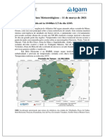 Previsoes_e_avisos_meteorologicos 11Mar21