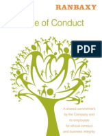 code-of-conduct-employee