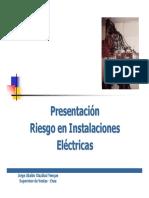 Presentación CIP