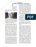 PRÁCTICA DE LITERATURA  -  CANTUTA  2021
