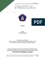 mediapembelajaran-100425022415-phpapp01
