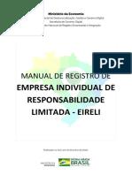 Anexo_III_-_Manual_de_EIRELI+%281%29