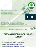 10_10-6-RESUMO-PNRS