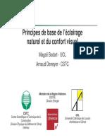 Presentation Base Pour Internet Protege