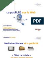 ARCQ_PubliciteWeb_Congres_2010