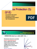 Transformer Protection Pdf