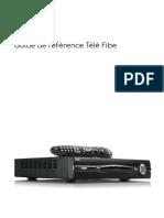 vip2262(fr)