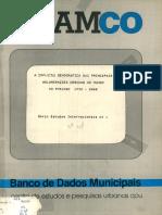 a_evol_demog_das_princ_aglomer_urbanas_do_mundo_1950_2000-ed_2-vol_1