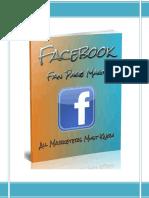 Facebook+Fanpage+Magic