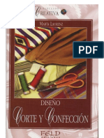 costura-diseno-corte-y-confeccion[1]