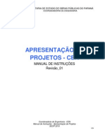 Manual_Apresentacao_Projetos