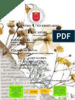 TAREAS 1 Y 2 ETICA PROFESIONA-2
