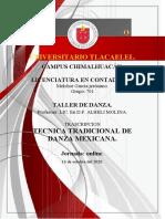 TALLER DE DANZA- TRASCRIPCION_MELCHOR.G.J