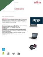 fp_lifebook_a530-ah530_fr