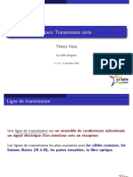 cours-transmission-serie