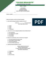 Examen 25 de Noviembre - Copia