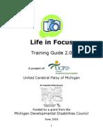 Life_in_Focus_training_guide
