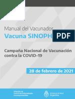 manual-vacunador-sinopharm