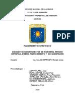 Informe Final - Grupo 2 (2)