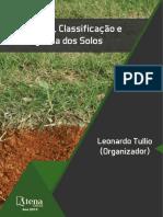 E-book-Formacao-Classificacao-e-Cartografia-dos-Solos