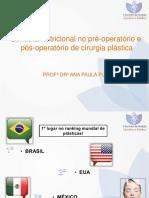 ALIMENTÇÃO PRÉ E PÓS CIRURGIA PLÁSTICA.pdf