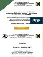 Proceso_legal_enf_ocup_cabrales_barboza
