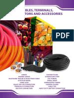 Cables_Terminals_Connectors_Accessories_FA_249-280_Low-Res
