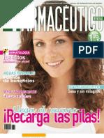 MF junio 2010