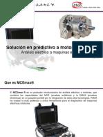 Presentacion_MCEmax_ADD_01