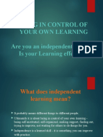 Are-you-an-independent-learner (1) (1)