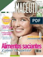 MF-julioagosto2010