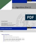 af_06_algorithms_2