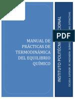 Manual de TEQ ESIQIE