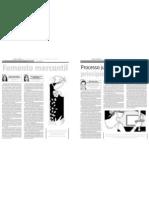 Artigo EM 07-12-2009