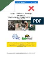 manual_inspeccion trabajo infantil