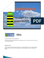 Intercambiodecasa.com (MB)
