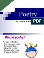 Gilene-Poetry_1