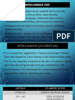 intelligence-personality-aptitude-test